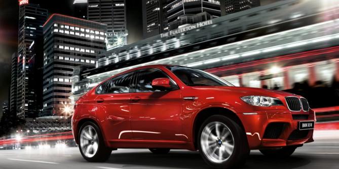 Техническое обслуживание БМВ | BMW