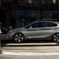 Кузовные работы BMW