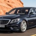 Ремонт ходовой Mercedes
