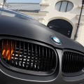 Диагностика системы охлаждения BMW