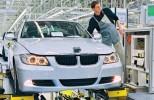 Диагностика, восстановление и ремонт электрооборудования и электроника БМВ (BMW)