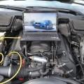 Компьютерная диагностика БМВ кодирование — программирование, обновление навигационных карт и программного обеспечения BMW, одометры